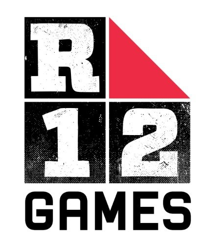 R12 Games