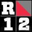 R12GAMES_Logo_64